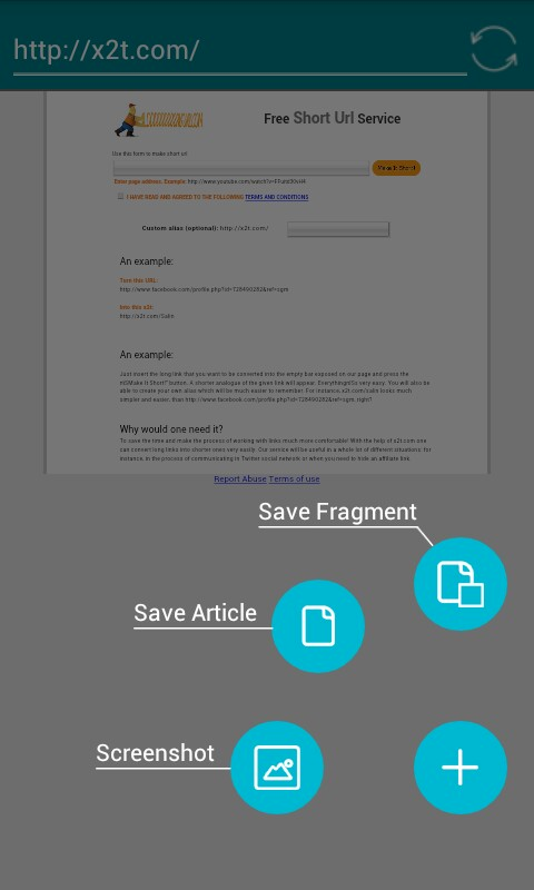 Android Browser Not Ing Pdf